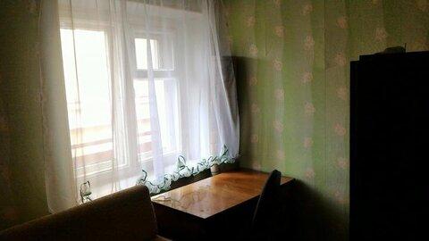 Двухкомнатная квартира на ул.Проспект Ленина дом 67 - Фото 4