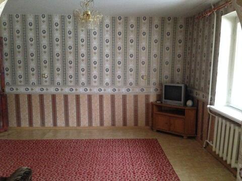Трехкомнатная квартира на ул. Василисина дом 6 - Фото 4