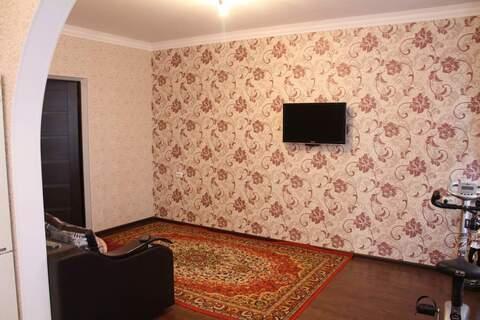 Продаю 3-комн. апартаменты 74.7 м2 - Фото 4