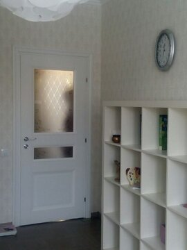 1-к. квартира в Щелково - Фото 2