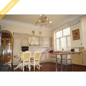 Продажа Частного дома по ул.Тахо-Годи, 320 м2, участок 5 соток - Фото 5