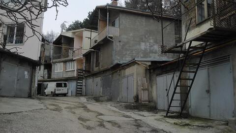 Строение на ул.Кривошты - Фото 4