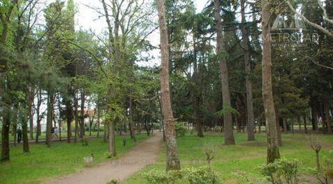 Продажа квартиры, Алушта, Ул. Парковая - Фото 4