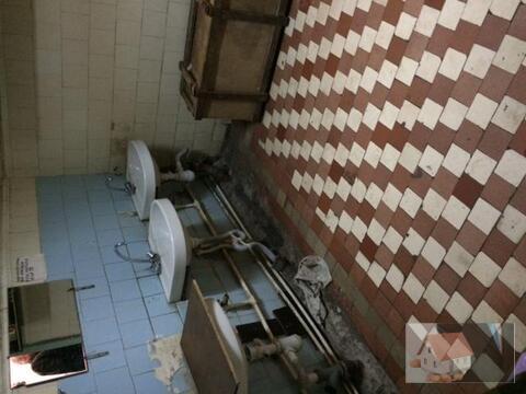 Комната в коммуналке - Фото 3