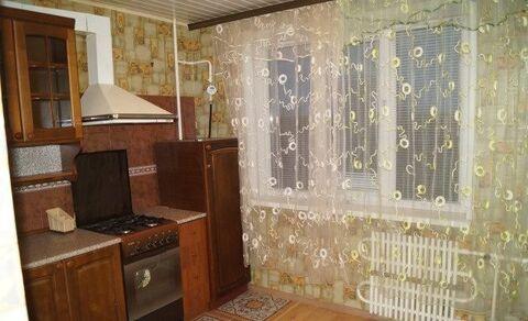 Продажа квартиры, Курск, Ул. Комарова - Фото 4