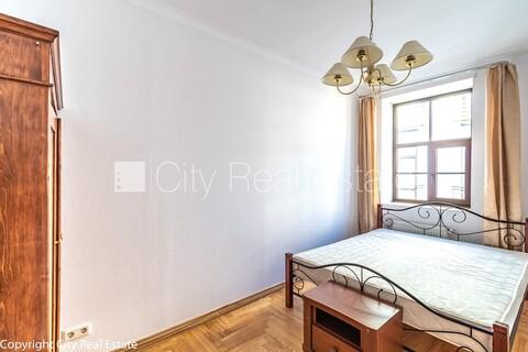 Продажа квартиры, Бульвар Райня - Фото 4