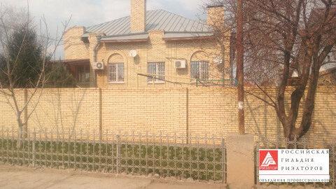 Дома, дачи, коттеджи, , пер. Малый, д.8 - Фото 2