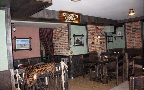 Продажа помещения под бар, ресторан 144 кв.м - Фото 1