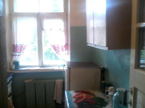 2-х комнатная квартира в Ленинском районе рядом Херсонской - Фото 3