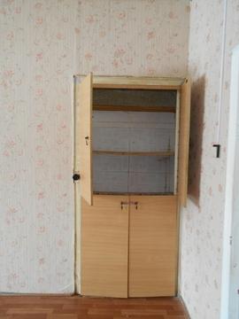 Комната Павловский Посад г, Фрунзе пер, 32 - Фото 5