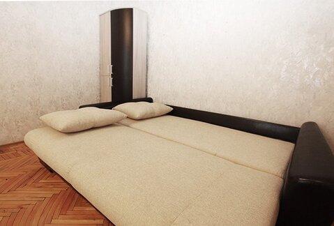 Сдам однокомнатную квартиру - Фото 5