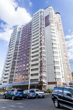 Продажа квартиры, Краснодар, Им Филатова улица - Фото 3