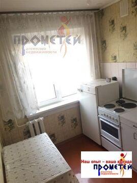 Продажа квартиры, Новосибирск, Ул. Ударная - Фото 4