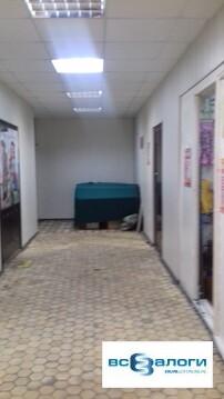 Продажа торгового помещения, Новосибирск, Красный пр-кт. - Фото 3