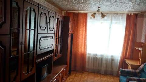 Крупногабаритная 2-х комнатная квартира на ул.Заводской - Фото 1
