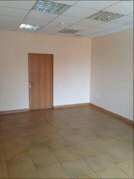 Продажа офиса, Тюмень, Ул. Дзержинского - Фото 2