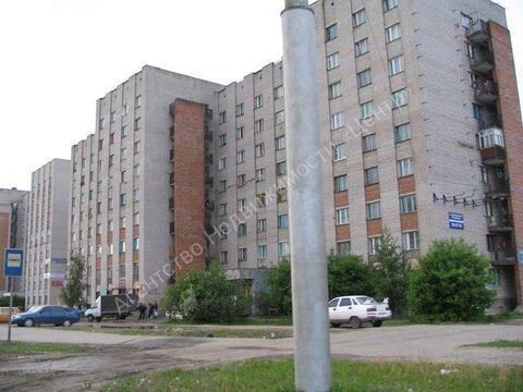 Продажа комнаты, Великий Новгород, Александра Корсунова пр-кт. - Фото 4