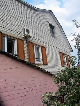 Продажа дома по ул.Сосновая, п.Царицын Городищенский район - Фото 3