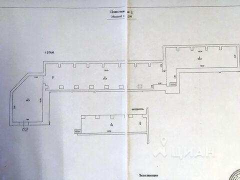 Продажа склада, Королев, Ярославский проезд - Фото 2