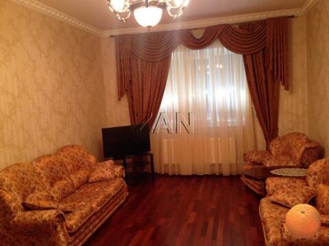Сдается в аренду дом, Киевское шоссе, 35 км от МКАД - Фото 5