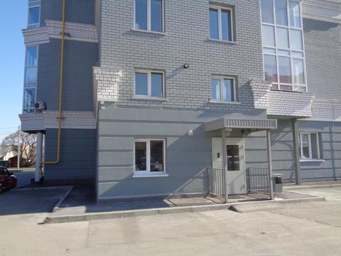 2-к квартира ул. Гоголя, 66 - Фото 3