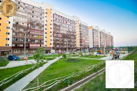 2ком 45м2 на Соколовской - Фото 2