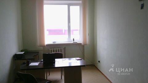 Аренда офиса, Ставрополь, Улица 3-я Промышленная - Фото 1