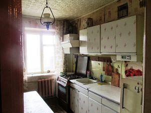 Аренда квартиры, Киржач, Киржачский район, Улица Метленкова - Фото 1