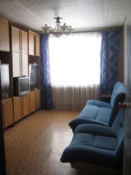 Продам 3-х комн. квартиру в Самотовино - Фото 2