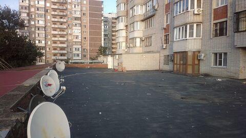 Продается квартира г Краснодар, пр-кт Чекистов, д 14 - Фото 4