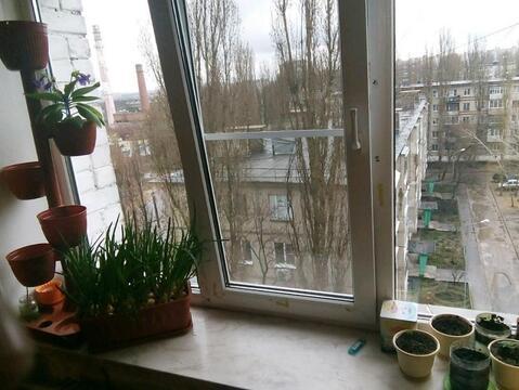 Продажа комнаты, Воронеж, Ул. Любы Шевцовой - Фото 2