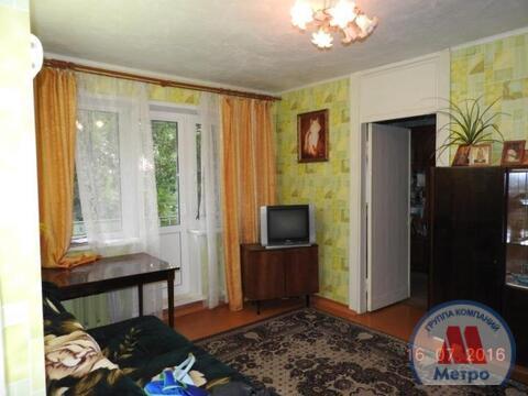 Квартира, ул. Автозаводская, д.93, Аренда квартир в Ярославле, ID объекта - 329044528 - Фото 1