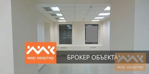 Сдается коммерческое помещение, Гороховая - Фото 1