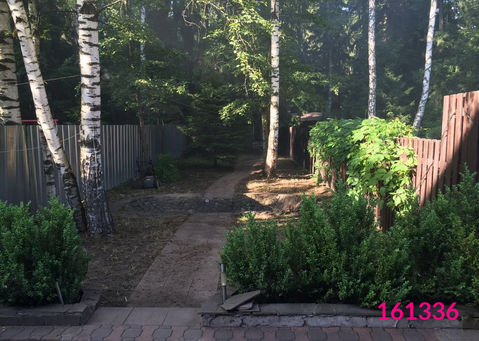 Продажа таунхауса, Ржавки, Солнечногорский район, Улица 1-й Микрорайон - Фото 4