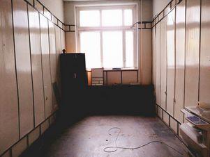 Продажа офиса, Рязань, Ул. Бронная - Фото 2