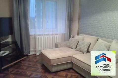 Квартира ул. Крылова 14 - Фото 1