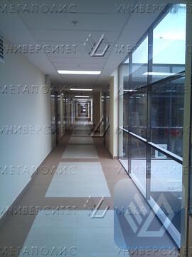 Сдам офис 117 кв.м, бизнес-центр класса B+ «омега – 2» - Фото 5