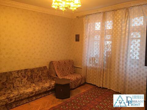 1-комнатная квартира в Люберцах - Фото 2