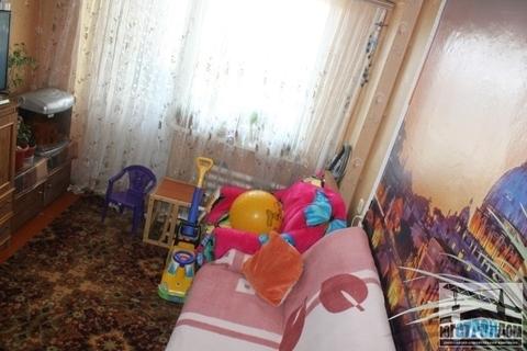 Продам квартиру 2-к квартира 47.5 м на 14 этаже 17-этажного . - Фото 3