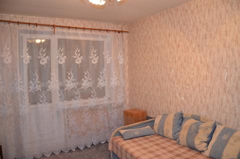Сдаем 2 комн.квартиру в Колпино - Фото 2