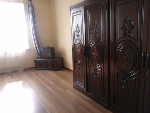 Аренда однокомнатной квартиры - Фото 5