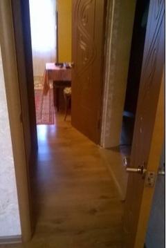 Продам 2-комнатную квартиру 49 кв.м. этаж 5/5 ул. Степана Разина - Фото 4