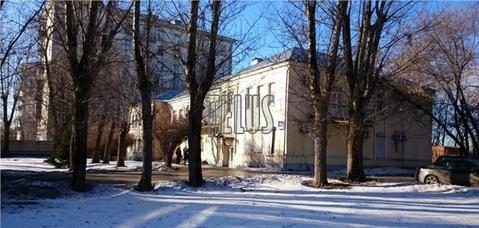 Продажа земельного участка, м. Тульская, Варшавское ш. - Фото 2