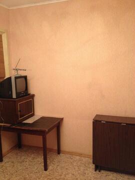 Продам комнату в общежитии, 15 м2 - Фото 2