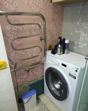 Двухкомнатная квартира в Ногинске - Фото 5