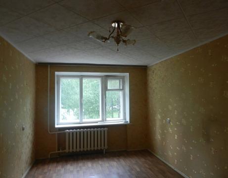 Квартира, ул. Советская (Нововятск), д.11 к.а