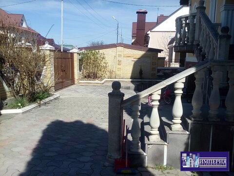 Продажа дома в ст.Ессентукская по хорошей цене 6 500 000 - Фото 4