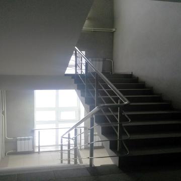 Офисное помещение в г. Александрове по ул. Институтская д.23 А - Фото 4