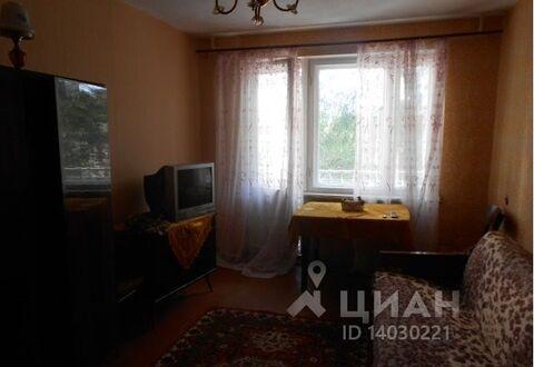 Аренда квартиры, Тверь, Мигаловская наб. - Фото 1