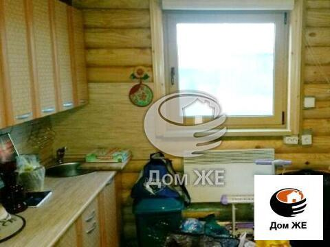 Аренда дома, Брехово, Солнечногорский район - Фото 3